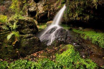 aubrac-saint-urcize-cantal-cascade-here-2012-010