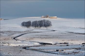 aubrac-hiver-les-salces-lozere-vers-buron-latreille-2013-03-080
