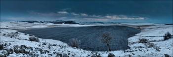 aubrac-marchastel-lozere-lac-saint-andeol-hiver-2013-03-010