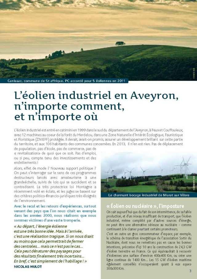 Pour ou contre les eoliennes en Aveyron_Page_03