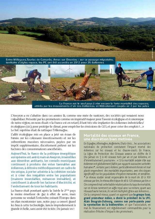 Pour ou contre les eoliennes en Aveyron_Page_04