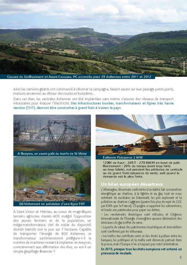 Pour ou contre les eoliennes en Aveyron_Page_05