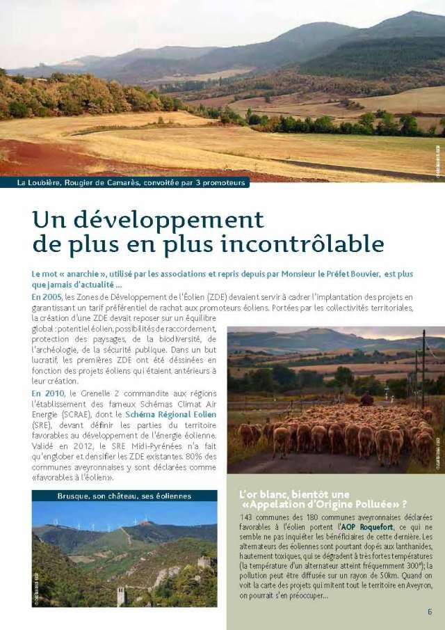 Pour ou contre les eoliennes en Aveyron_Page_06