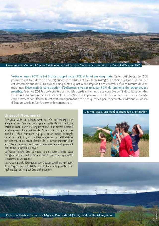 Pour ou contre les eoliennes en Aveyron_Page_07