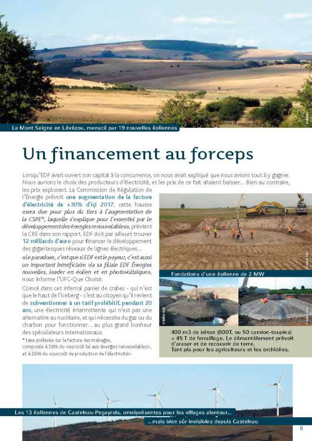 Pour ou contre les eoliennes en Aveyron_Page_08