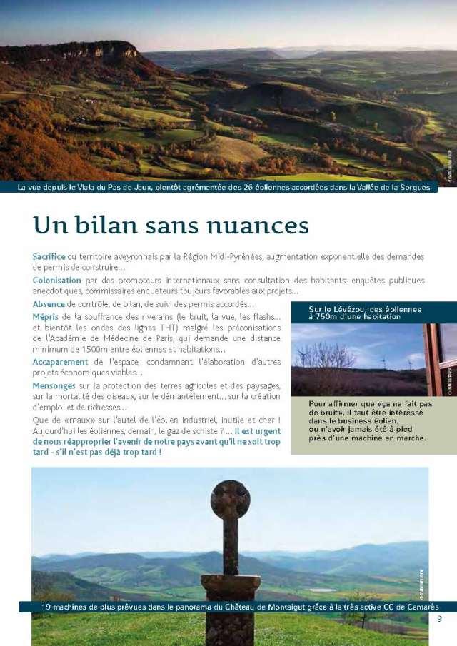 Pour ou contre les eoliennes en Aveyron_Page_09