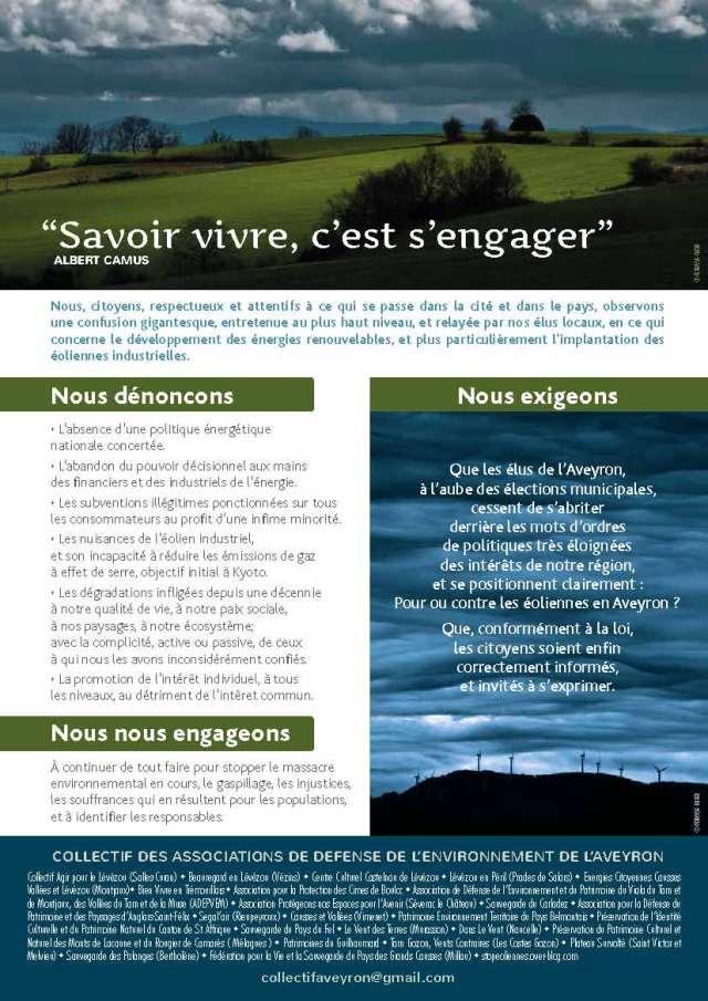 Pour ou contre les eoliennes en Aveyron_Page_10