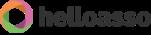 helloasso-logo (1)